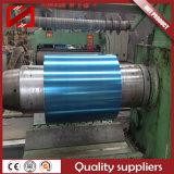 De eerste Rol van de Strook van het Roestvrij staal van de Kwaliteit (201/202/304/316/430/410)