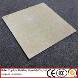 Mattonelle di pavimento di ceramica rustiche lustrate sembrare di marmo della porcellana Macchia-Resistenti