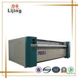 Équipement de blanchisserie Chauffage électrique Machine de repassage automatique (YPD8030)