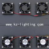 luz laser programable del color multi 10W
