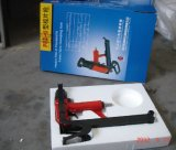 (공구) Pneumatic Clamping Gun와 Mattress Use Tool
