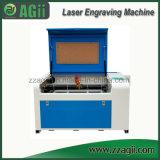 Máquina de grabado del laser de la fibra de Shtrikh 012 para el metal