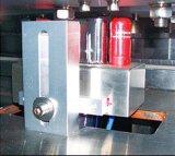 Высокоскоростная бутылка Unscrambler- Lpj-200 Turn-Table