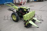 8-10HP 디젤 엔진 걷는 트랙터 (MX-81)