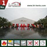 防火効力のあるの屋外のイベントのための大きい党テント