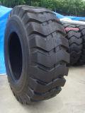 Neumático grande L-3 del bloque OTR/pisada 17.5-25 de E-3 S