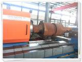 중국 50 년을%s 가진 직업적인 CNC 선반 경험 (CG61200)
