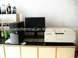 Milieu Product: Vloeibare Zwarte 1 van de Zwavel voor Textiel en Document