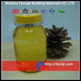 Polycarboxylate 에테르 구체적인 첨가물 (액체 40% 50%)