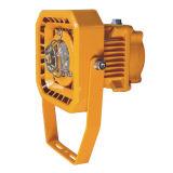 Alto dispositivo de la bahía del LED - eficacia alta - Cid2