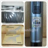Profesional UHF de micrófono inalámbrico (DC-ONE)