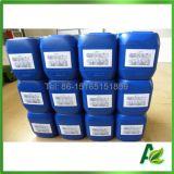 HP90460 CAS 2444-46-4 Nonivamide