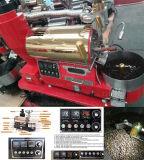 Brûleur de café industriel de bonne qualité du brûleur de café 5kg