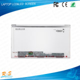 15.6'' LED LCD N156b6-L0b Normal Same with Lp156wh4 B156xtn02.2 N156bge-L21 Laptop Notebook for CD LED Screen Display Panel Screen