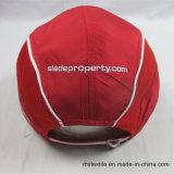 Оптовый дешевый квалифицированный шлем Hat&Golf бейсбола 100%Cotton