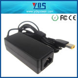 IBM 20V 2.25A를 위한 힘 Supply AC DC Adapter Laptop Adapter