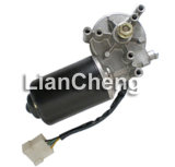 Motore del pulitore di parabrezza (LC-ZD1057)