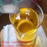 Liquide d'injection d'Enanthate de testostérone pour le bâtiment de muscle (250mg/ml 300mg/ml 400mg/ml)