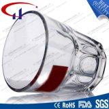 tazza di caffè di vetro del grado di piccola dimensione dello SGS 120ml (CHM8196)
