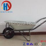 Migliore fornitore della Cina delle carriole