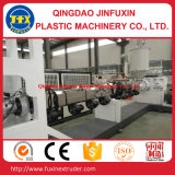 Los PP escogen/hoja de la red de la depresión de la capa/máquina de fabricación de múltiples capas de la tarjeta/de placa