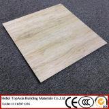 Uso rústico de cerámica de la decoración del azulejo de suelo de la impresión caliente de la venta 3D