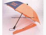 Paraguas de Sun ULTRAVIOLETA del Shading 09