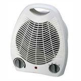 Calefator de ventilador energy-saving da venda quente mini (FH01)
