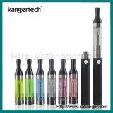 Die veränderbare Kanger E Zigarette sondern RingVaporizer Kanger T2 Clearomizer aus