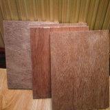 Buena madera contrachapada del ordinario del precio 9m m