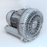 물 처리 통기 통풍을%s 재생하는 송풍기 진공 펌프