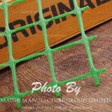 Acoplamiento plástico /Garden del jardín que pesca el acoplamiento del plástico de /Extruded
