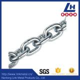 2mm-13mm A/C brevi/lungamente catena a maglia DIN5685 standard