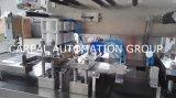 Капсула Softgel машина волдыря автоматического PVC Alu Alu таблетки Dpp-250/Alu упаковывая