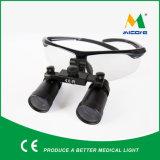 Tipo medico lenti di ingrandimento chirurgiche delle lenti d'ingrandimento di 4.0X