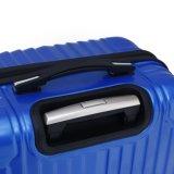 """良質のトロリー箱、Fashionabs+PCの荷物は20 """" 24 """" 28を""""セットした(XHAP004)"""