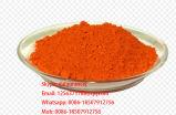20% Zeaxanthin in Poeder 144-68-3
