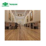 MDF van de Raad van het meubilair Materiële Prijzen van het Hout 1220X2440X1.8mm E1