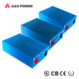 batería del litio LiFePO4 de 3.2V 40ah/60ah /100ah /150ah /20ah para el almacenaje solar