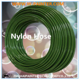Mangueira de nylon de DIN74324 PA6/PA11/PA12 para o instrumento, sistema de controlo da irrigação