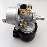 Carburador para el condensador de ajuste del cortador de cepillo de Mitsubishi T200