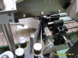 熱い販売の自己接着剤分類機械
