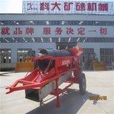 Alta piccola Cina strumentazione di estrazione dell'oro di Effciency da vendere