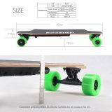 Koowheel D3m am schnellsten elektrisch entwickeln Skateboard-Bewegungsinstallationssatz für Verkaufs-Höchstgeschwindigkeit 30-45km/H