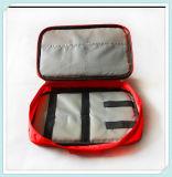 Kit Emergency portable de la buena calidad para el kit de la emergencia del recorrido