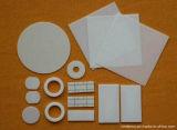 Substratos de cerámica del buen alúmina del aislante con el certificado ISO9001