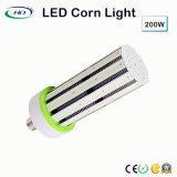200W E26 E27 E39 E40の高い発電のDimmable LEDのトウモロコシの球根