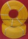 高品質の重複されるのガスのための1216年のPexAlPexの管