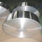 0.3mm Dikte 201 Roestvrij staal Srtip