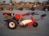 歩くTractor Power Tiller 12HP (SH121)